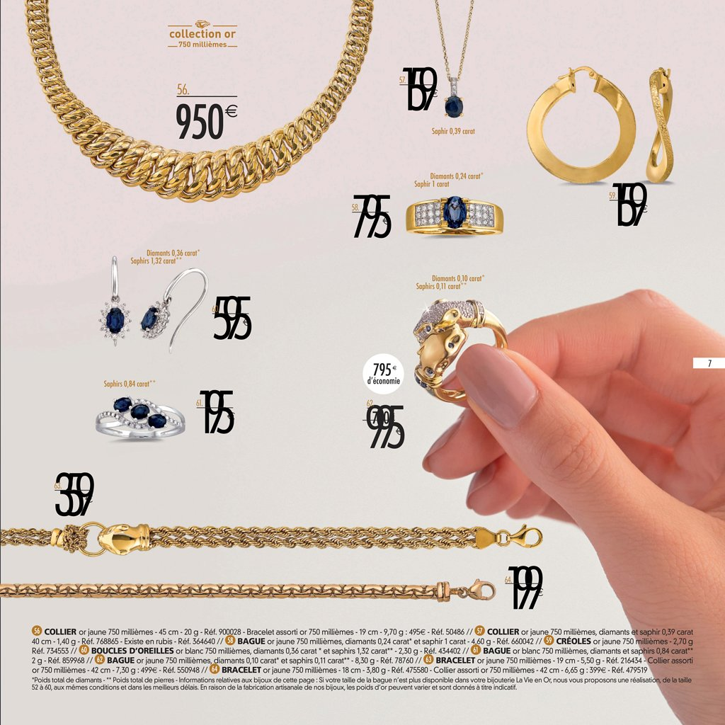 catalogue de noel 2018 auchan Catalogue Auchan Noël 2017 | Catalogue de bijoux catalogue de noel 2018 auchan