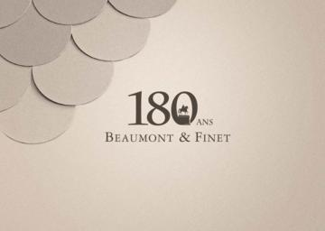 categorie beaumont finet catalogue de bijoux. Black Bedroom Furniture Sets. Home Design Ideas
