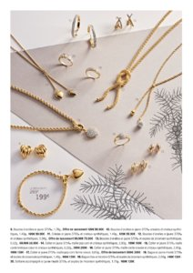 Catalogue Carrefour Noel 2017 page 9