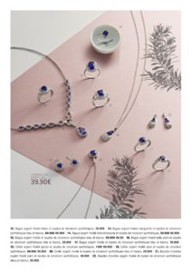 Catalogue Carrefour Noel 2017 page 18