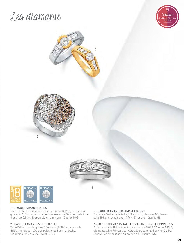 manege a bijoux leclerc bague diamant