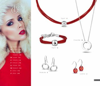 Catalogue Lysor France 2015 page 13