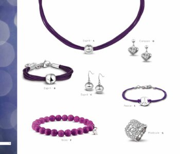 Catalogue Lysor France 2015 page 16