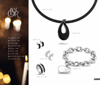 Catalogue Lysor France 2015 page 33