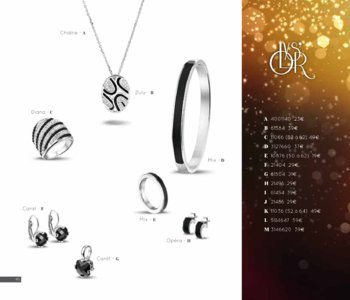 Catalogue Lysor France 2015 page 40