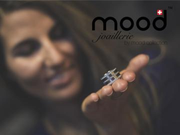 Catalogue Mood Joaillerie Suisse 2016
