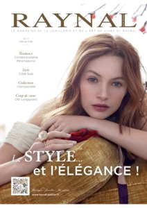 Catalogue Raynal France 2016 page 1