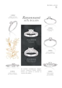 Catalogue Raynal France 2016 page 11