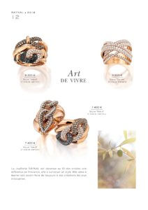 Catalogue Raynal France 2016 page 14