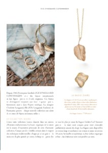 Catalogue Raynal France 2016 page 23