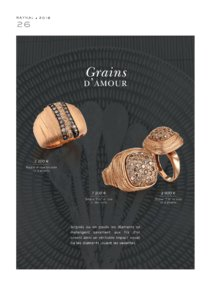 Catalogue Raynal France 2016 page 28