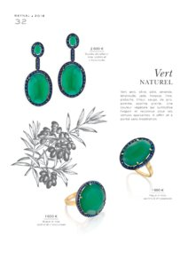 Catalogue Raynal France 2016 page 34