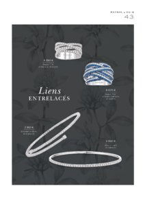 Catalogue Raynal France 2016 page 45