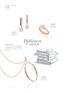 Catalogue Raynal France 2016 page 50