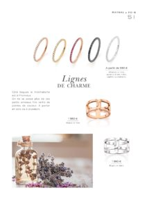 Catalogue Raynal France 2016 page 53