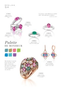 Catalogue Raynal France 2016 page 56