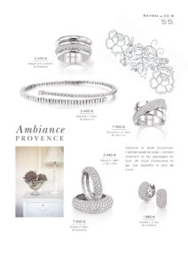 Catalogue Raynal France 2016 page 57