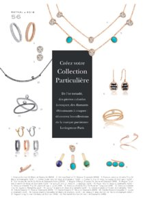 Catalogue Raynal France 2016 page 58