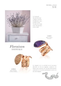 Catalogue Raynal France 2016 page 61