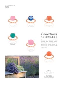 Catalogue Raynal France 2016 page 68
