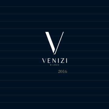 Catalogue Venizi France 2016