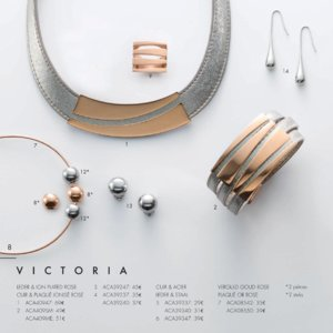Catalogue Victoria Benelux 2017 page 10