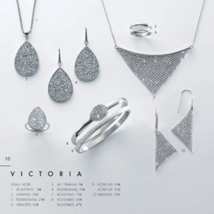 Catalogue Victoria Benelux 2017 page 12