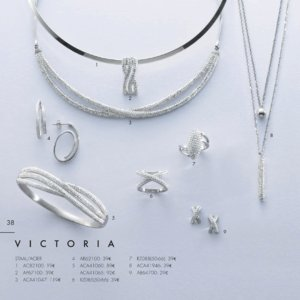 Catalogue Victoria Benelux 2017 page 40