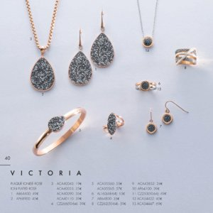 Catalogue Victoria Benelux 2017 page 42