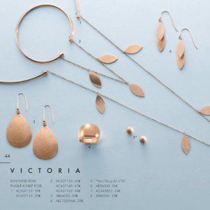 Catalogue Victoria Benelux 2017 page 46