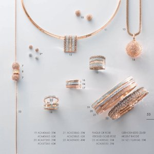 Catalogue Victoria Benelux 2017 page 55