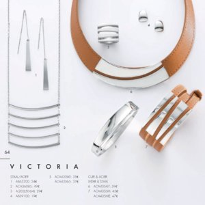 Catalogue Victoria Benelux 2017 page 66