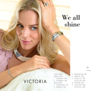 Catalogue Victoria Benelux 2018 page 53