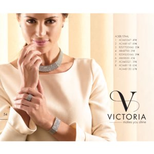 Catalogue Victoria Benelux 2018 page 56