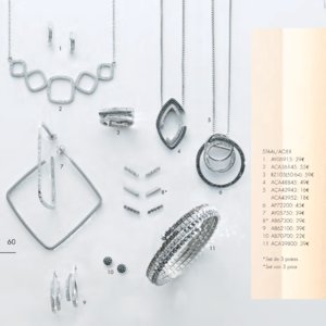 Catalogue Victoria Benelux 2018 page 62