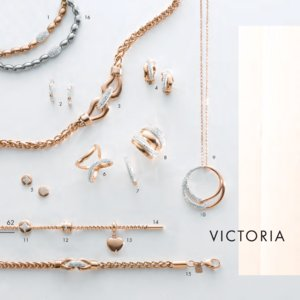Catalogue Victoria Benelux 2018 page 64