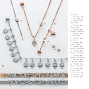 Catalogue Victoria Benelux 2018 page 78
