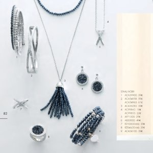 Catalogue Victoria Benelux 2018 page 84