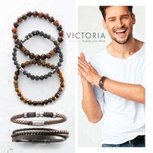 victoria france bijoux homme
